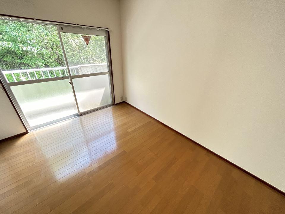 室内写真8